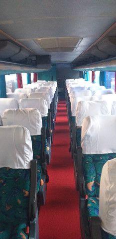 Vários ônibus renovação de Frota - Foto 14