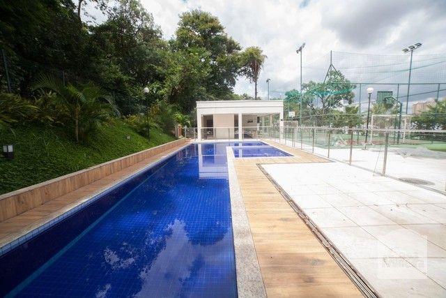 Apartamento à venda com 2 dormitórios em Santa amélia, Belo horizonte cod:335811 - Foto 17