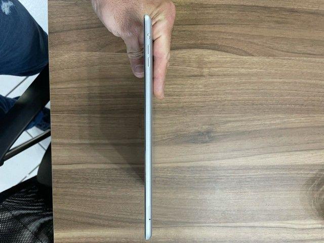 IPad Air 64g 3G+Wifi - Foto 2
