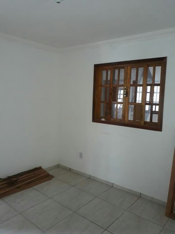B 848 Belíssima Casa em Unamar  - Foto 5