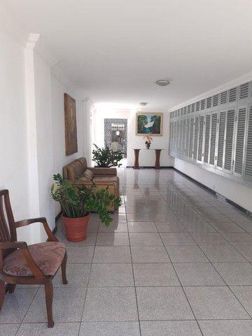 Praia de Tambaú, Oportunidade... Apt   com uma excelente sala com 3/4 e DCE - Foto 12
