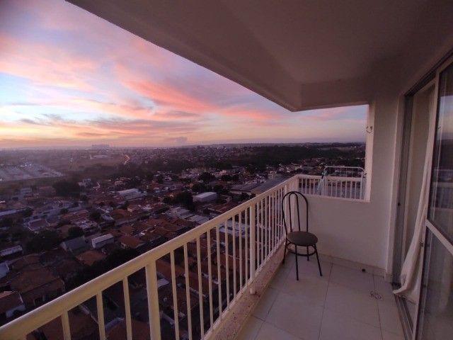 Apartamento 2 quartos ao lado do Shopping Cerrado - Foto 14