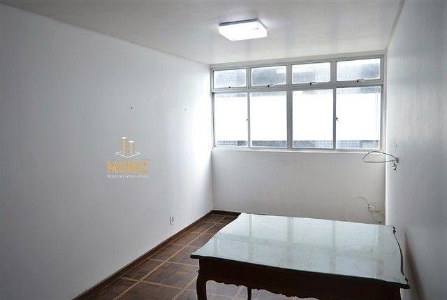 2R Apartamento com 4 quartos  , elevador , no bairro de Boa viagem !  - Foto 12