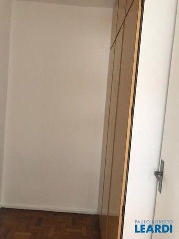 Apartamento para alugar com 4 dormitórios em Jardim américa, São paulo cod:647594 - Foto 16