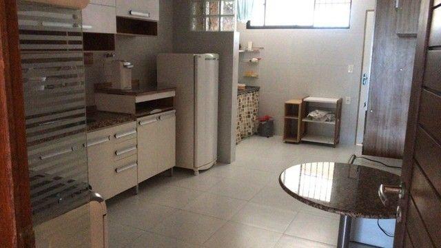 Ótimo apartamento em Tambaú com 03 quartos!! - Foto 14