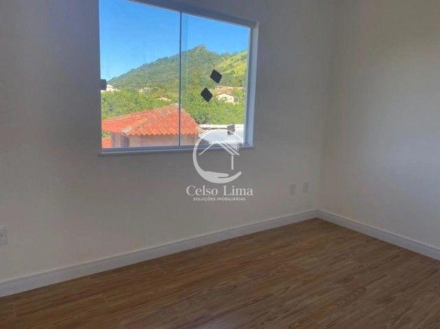 Casa à venda com 3 dormitórios em Inoã, Maricá cod:100 - Foto 13