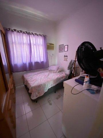 Casa 03 quartos, garagem para 02 carros, totalmente segura. Zé Garoto, Centro. - Foto 7
