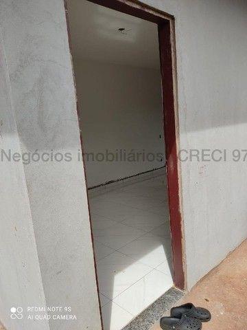 Casa à venda, 1 quarto, 1 suíte, 2 vagas, Jardim Aeroporto - Campo Grande/MS - Foto 3