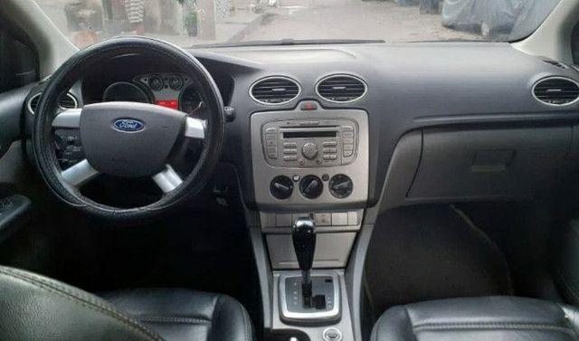 Vendo carro  - Foto 4