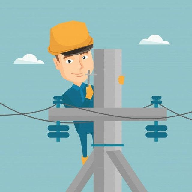 Curso de instalação elétrica residencial
