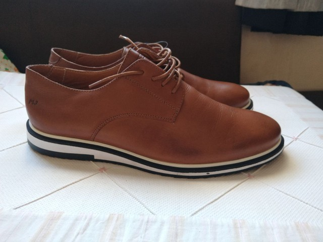 Sapato novo nunca usado - Foto 2