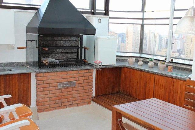 Cobertura para locação, 4 quartos, 3 vagas - Vila Mariana - São Paulo / SP - Foto 2