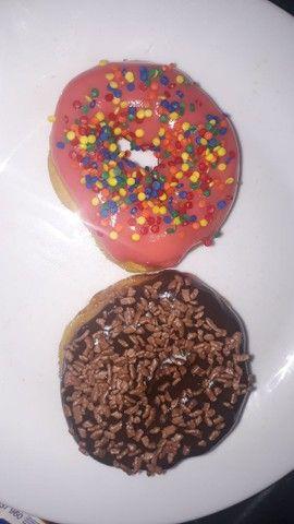 Donuts  - Foto 3