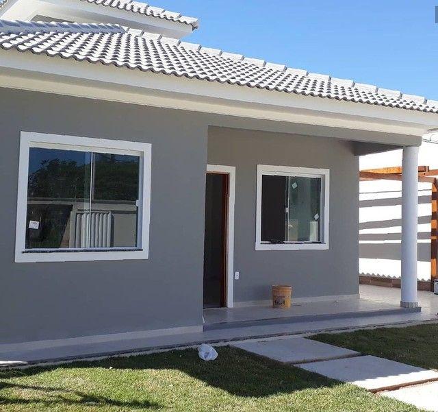 Legalização -Projetos- Construções de Casas  - Foto 2