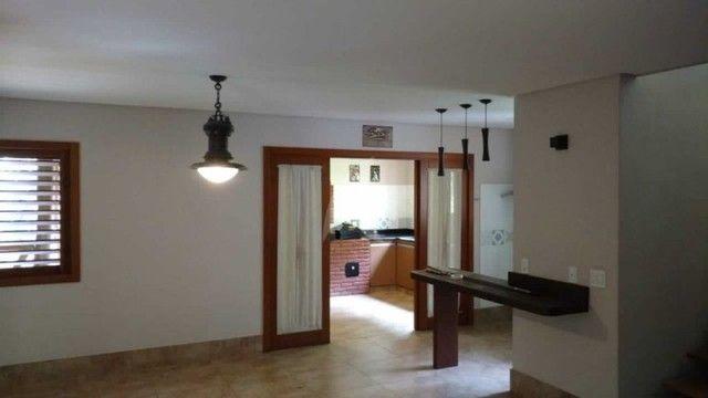 Casa Alto Padrão em condomínio no Centro de Domingos Martins - Foto 7