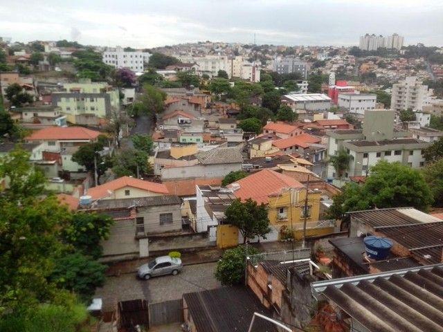 Terreno à venda em Salgado filho, Belo horizonte cod:SLD4025 - Foto 6