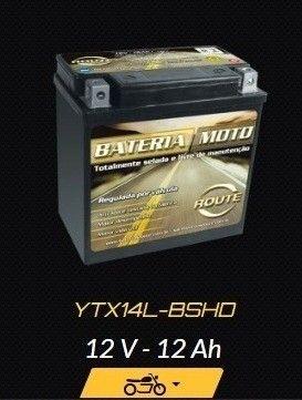 Imperdvell baterias a preço de fabrica 5,6,7AH fan,cg,xre,factor,fazer,biz,pcx,ybr,lead. - Foto 7