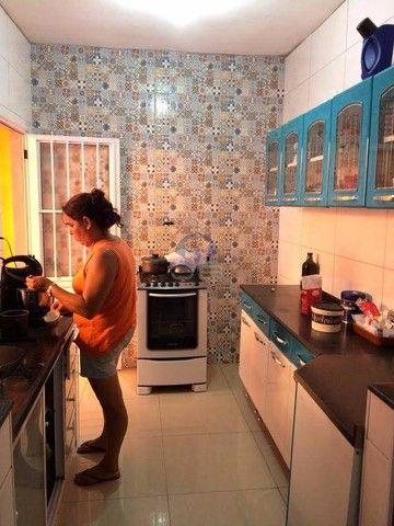 Casa à venda com 4 dormitórios cod:VCA000681 - Foto 5