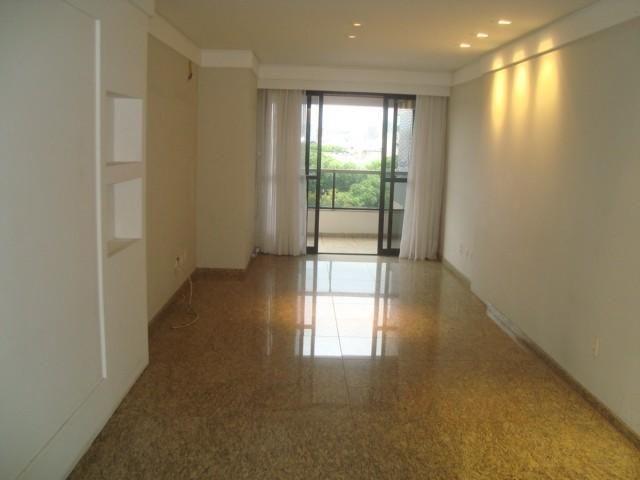 335 - Apartamento em Vitória