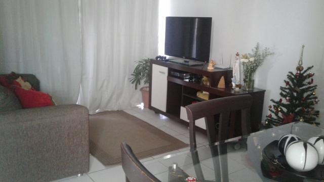 URGENTE - Vendo Apartamento