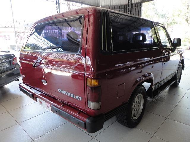 Gm - Bonanza Custom Deluxe 1993 diesel - Foto 2