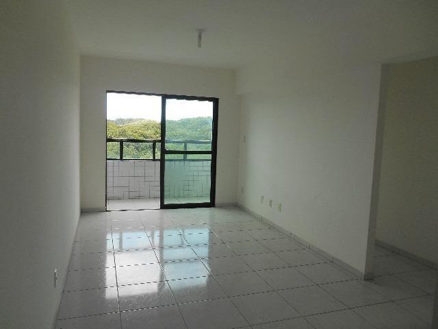 Apartamento em Tejipió
