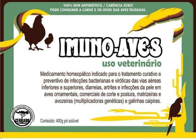 Nova Canaã Distribuidora Agropecuária de Produtos Veterinários Homeopáticos