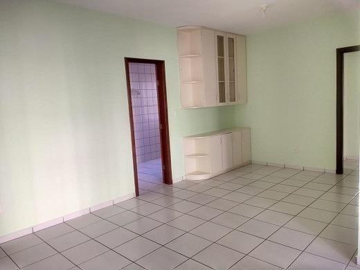 Apartamento de 3/4 no residencial Quebec na 206 Sul - Foto 10