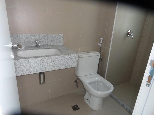 AP0122 - Apartamento 150 m², 3 suítes, 3 vagas, Edifício Promenade, Aldeota - Foto 13