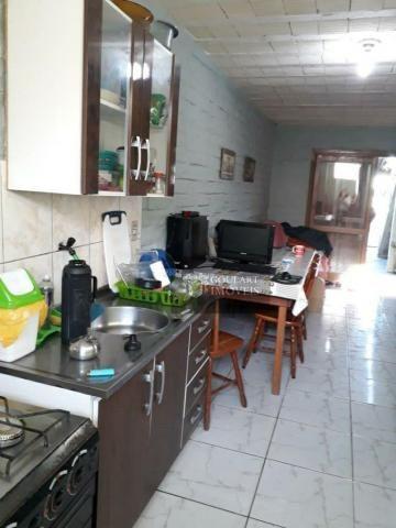 Hotel à venda em Jardim beira mar, Capao da canoa cod:41 - Foto 2