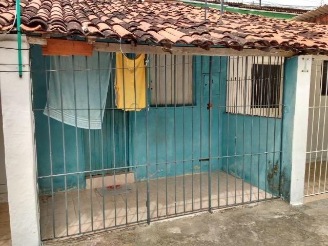 04 Casas, Terreno 150m2, Alugadas para Investimentos Vasco da Gama Troco em Automóvel - Foto 3