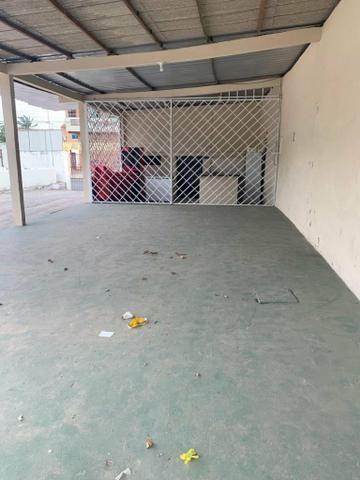 Aluga Campo de Futebol - Foto 4