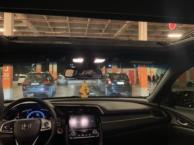 Civic Touring 18/18 - Foto 10