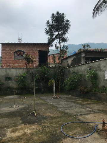 Casa Grande + Terreno Grande XERÉM - Foto 6