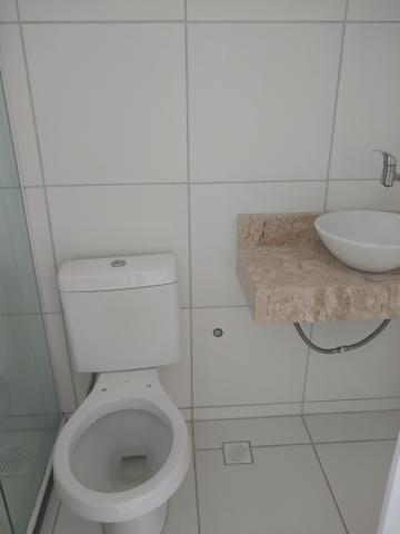 Apartamento com varanda gourmet na Maraponga !!! - Foto 8