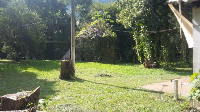 Lindo sítio em Guapimirim - Limoeiro oportunidade!!! - Foto 10