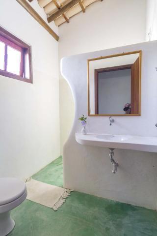 Casa na paradisiaca Praia do Espelho-Trancoso, 3 suites+1 quarto - Foto 15