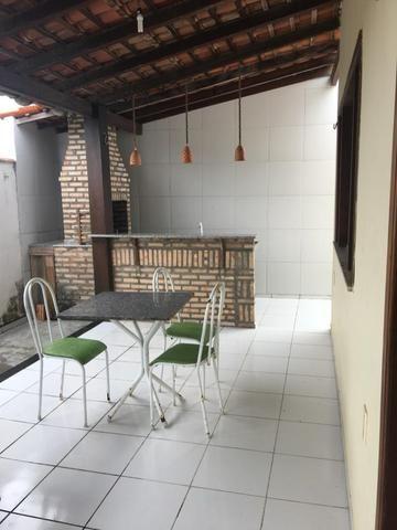 Casa aluguel Luís Correia - Foto 4