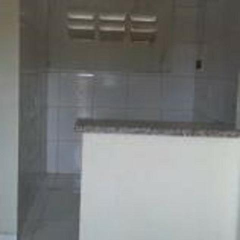 Apartamento no Aracapé, 50 mil (a vista) - Foto 6