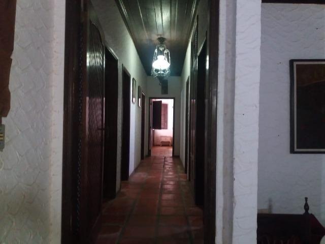 Vendo Linda Casa em Salinópolis-PA - Foto 7