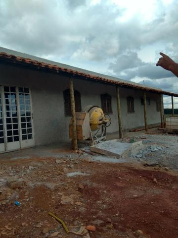 Casa Balneário Água Limpa Itabirito - Foto 7