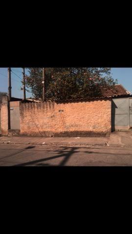 2 Duas Casas Independentes em Duque de Caxias - Foto 2