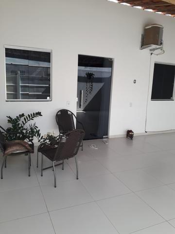 Casa a Venda Projeto N11 - Foto 2