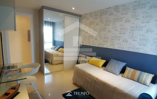 (RG) TR23359 - Apartamento 177m² à Venda com 4 Suítes no Guararapes - Foto 3