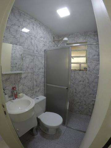 Vendo Casa Condominio fechado Figueira Oportunidade Única - Foto 7