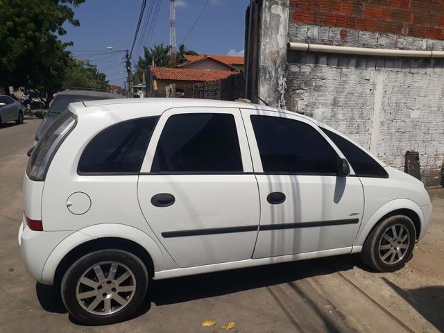 Alugo carro pra uber / 99 - Foto 3