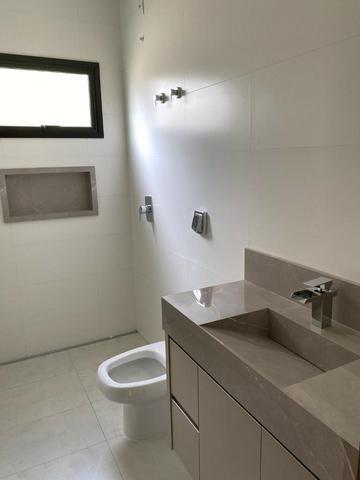 Casa Condomínio do Lago 3 quartos - Foto 18