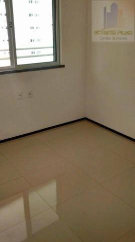 Excelente apartamento no condomínio Portal de Madrid no Parque Del Sol - Foto 12