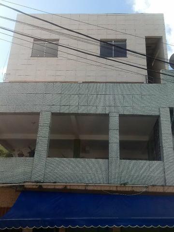 Casa Tipo Apartamento 2/4 - Escada Suburbana - Foto 2