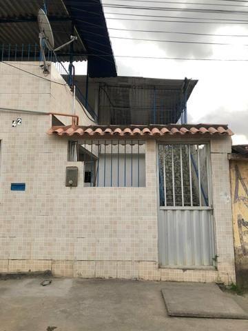 Aluguel de casa no andar superior - Foto 9
